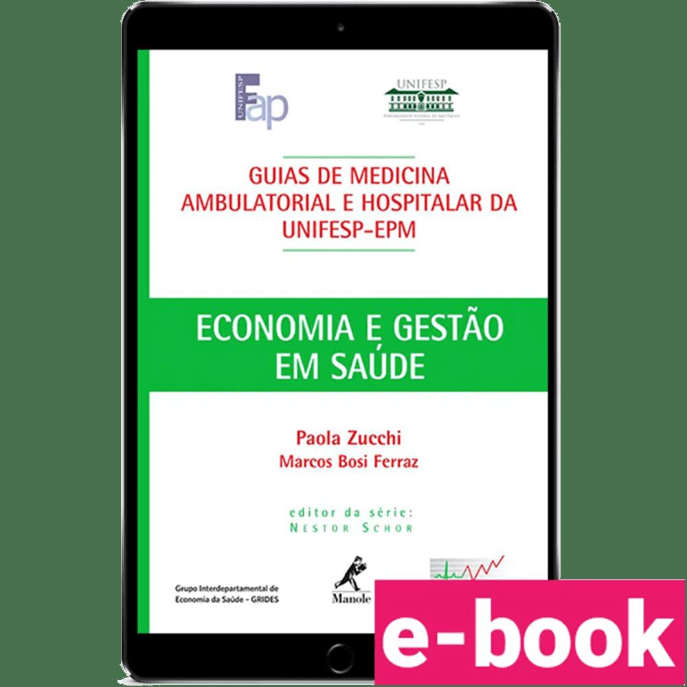 Economia-e-gestao-em-saude-1º-edicao-min.png
