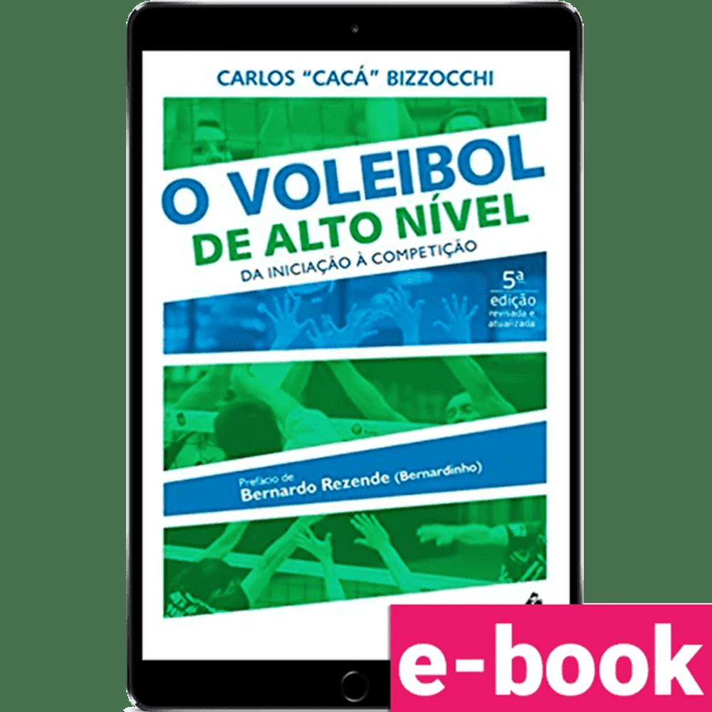 o-voleibol-de-alto-nivel-da-iniciacao-a-competicao-5º-edicao_optimized.png