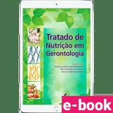 Tratado-de-nutricao-em-gerontologia-1º-edicao.png