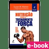 nutricao-para-o-treinamento-de-forca-4º-edicao_optimized.png
