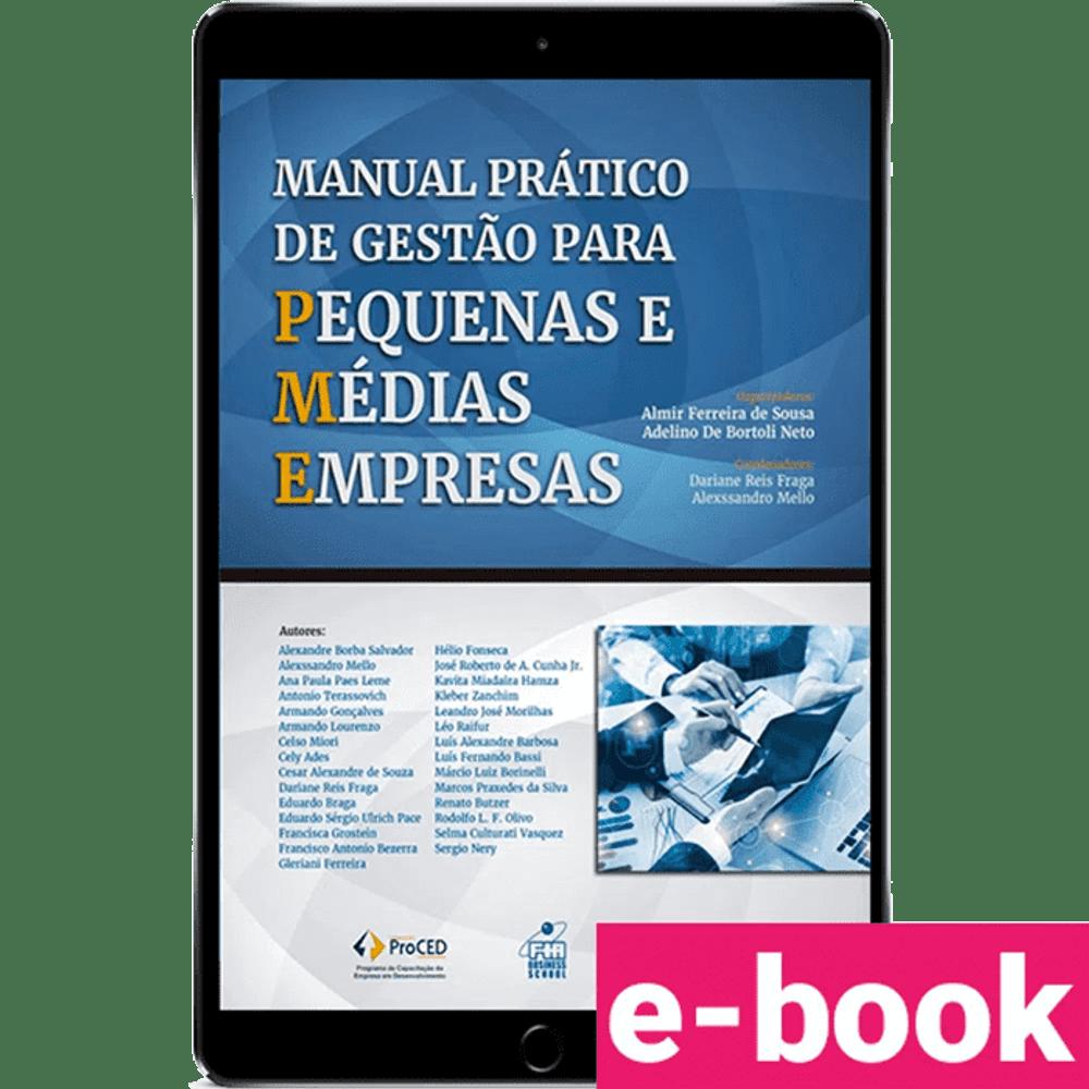 manual-pratico-de-gestao-para-pequenas-e-medias-empresas-1º-edicao_optimized.png