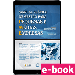 manual-pratico-de-gestao-para-pequenas-e-medias-empresas-1º-edicao_optimized.png