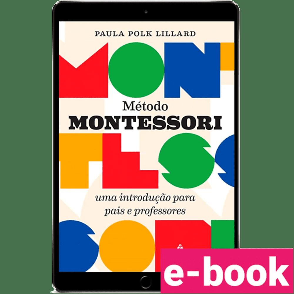 metodo-montessori-uma-introducao-para-pais-professores-1º-edicao_optimized.png
