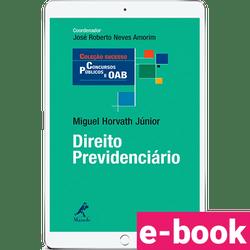 Direito-previdenciario-1º-edicao-min.png