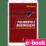 polimento-e-maximizacao-para-um-otimo-desempenho-fisico-1º-edicao_optimized.png