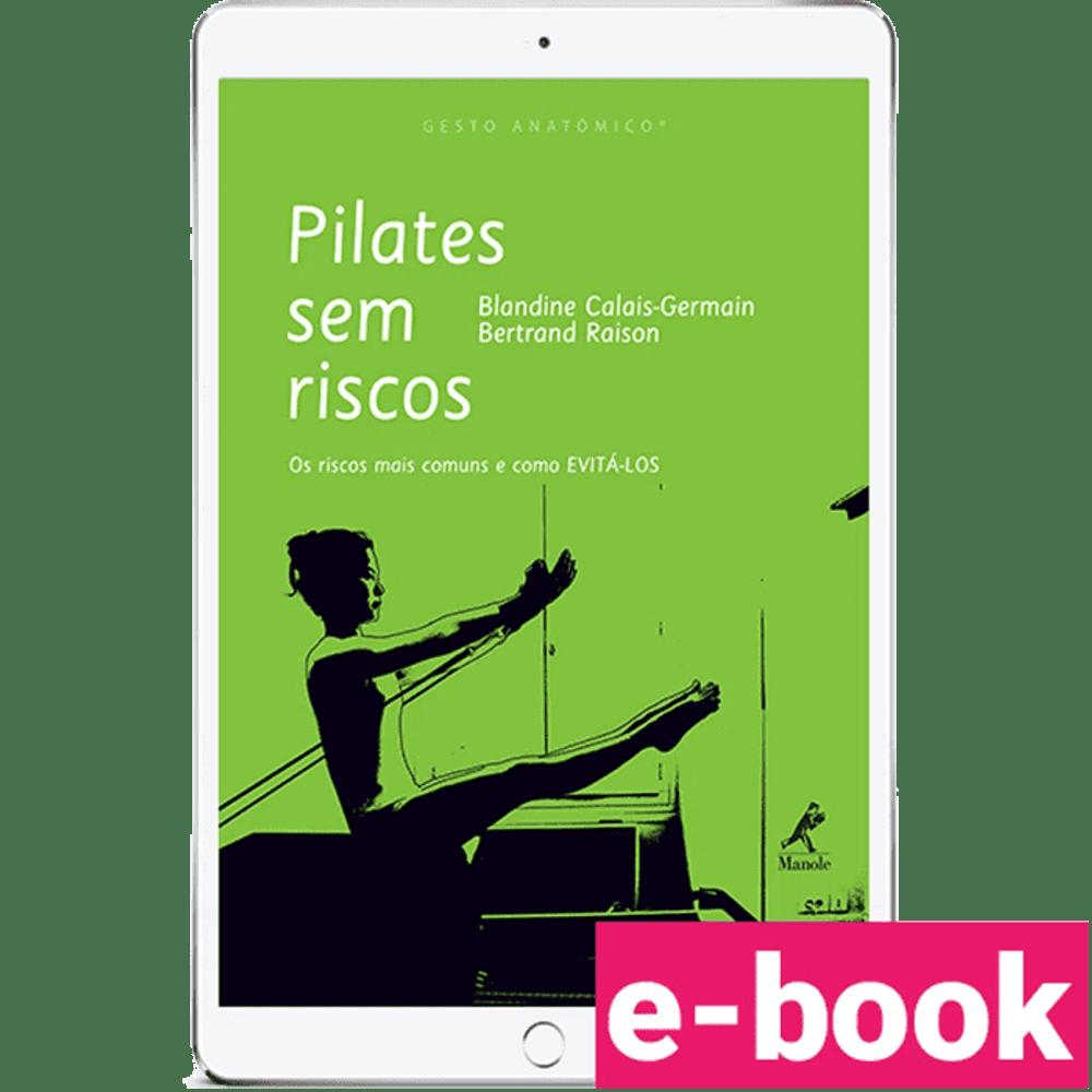 pilates-sem-riscos-os-riscos-mais-comuns-e-como-evita-los-1º-edicao_optimized.png