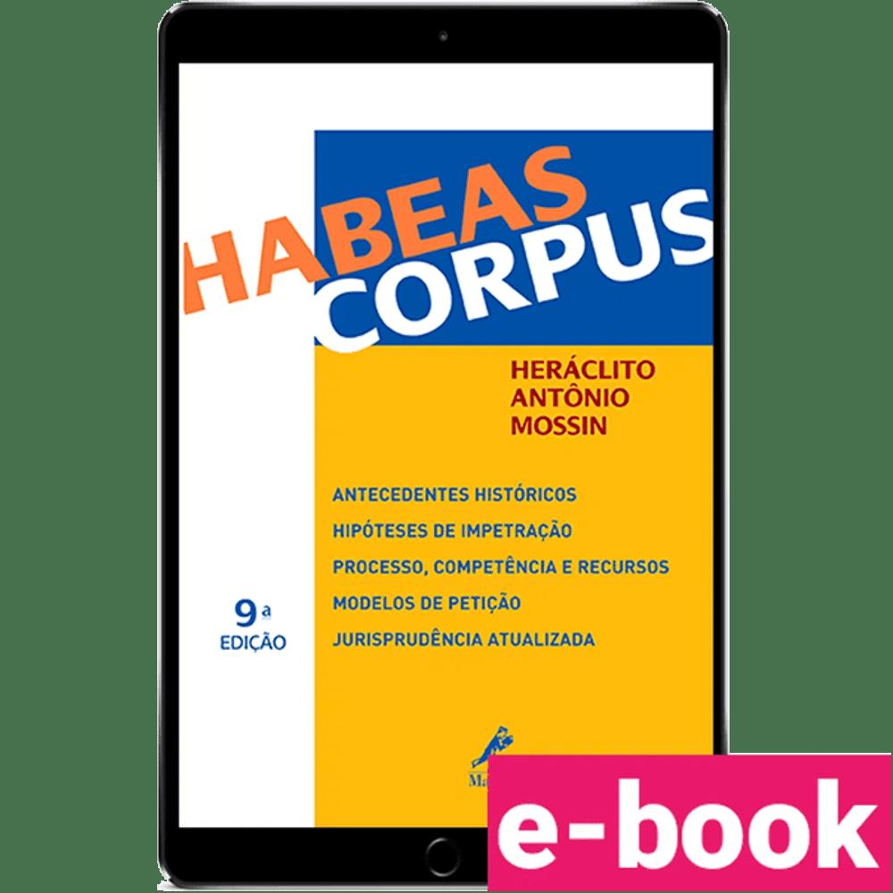 Habeas-corpus-9º-edicao-min.png