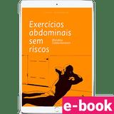 Exercicio-abdominais-sem-riscos-1º-edicao-min.png