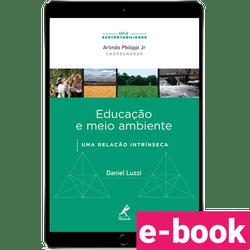 Educacao-e-meio-ambiente-uma-relacao-intrinseca-1º-edicao-min.png