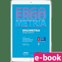 Ergometria-teoria-e-pratica-1º-edicao-min.png