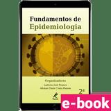 Fundamentos-de-epidemiologia-2º-edicao-min.png
