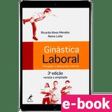 Ginastica-laboral-principios-e-aplicacoes-praticas-3º-edicao-min.png
