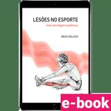 Lesoes-no-esporte-uma-abordagem-anatomica-1º-edicao-min.png