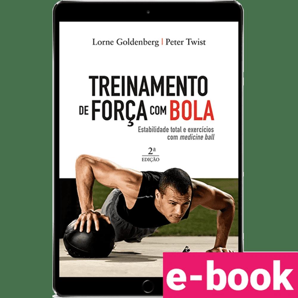 treinamento-de-forca-com-bola-1º-edicao_optimized.png