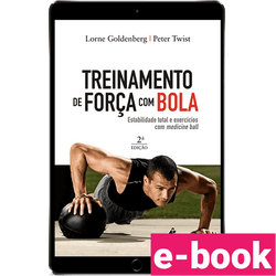 treinamento-de-forca-com-bola-1º-edicao_optimized.png