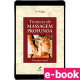 tecnicas-de-massagem-profunda-um-guia-visual-1º-edicao_optimized.png