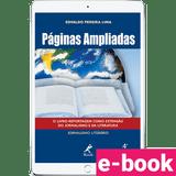 paginas-ampliadas-o-livro-reportagem-como-extensao-do-jornalismo-e-da-literatura-4º-edicao_optimized.png