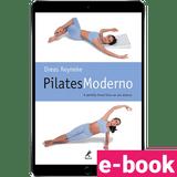 pilates-moderno-a-perfeita-forma-fisica-ao-seu-alcance-1º-edicao_optimized.png