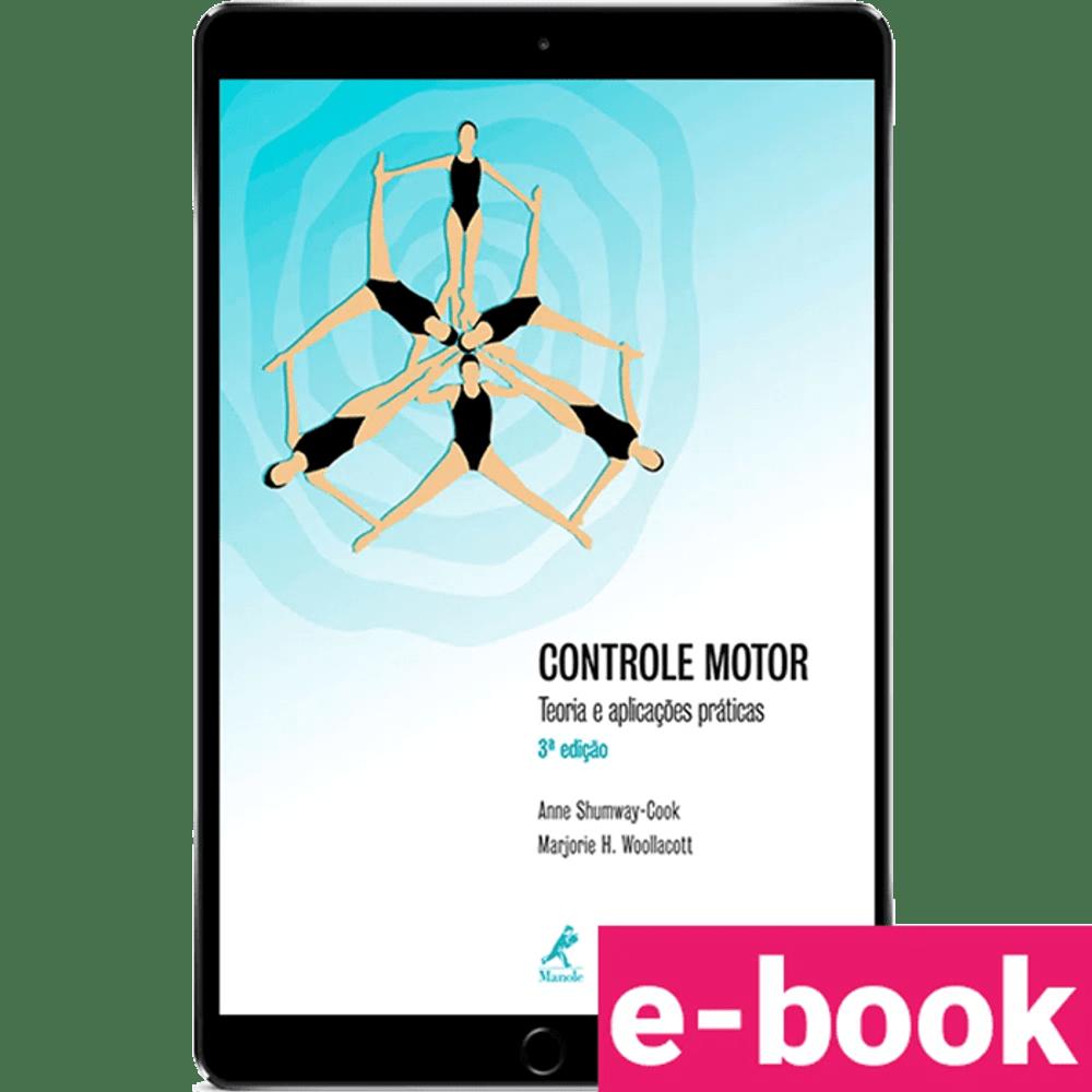 Controle-motor-teoria-e-aplicacoes-praticas-3º-edicao-min.png