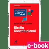 Direito-constitucional-1º-edicao-min.png