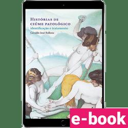 Historias-de-ciume-patologico-1º-edicao-min.png