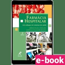 Farmacia-hospitalar-2º-edicao-min.png
