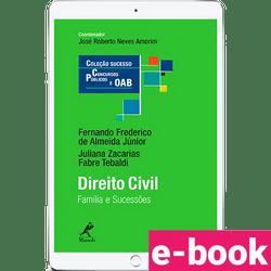 Direito-civil-familia-e-sucessoes-1º-edicao-min.png