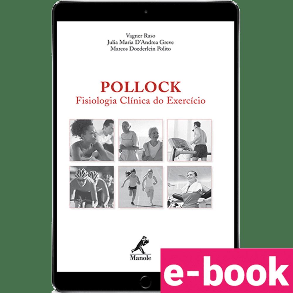 pollock-fisiologia-clinica-do-exercicio-1º-edicao_optimized.png
