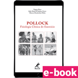 pollock-fisiologia-clinica-do-exercicio-1º-edicao_optimized.png