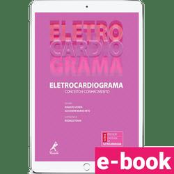 Eletrocardiograma-conceito-e-conhecimento-1º-edicao-min.png