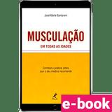 musculacao-em-todas-as-idades-1º-edicao_optimized.png
