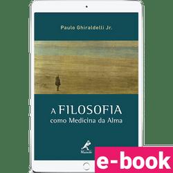 A-filosofia-como-medicina-da-alma-1º-edicao-min.png