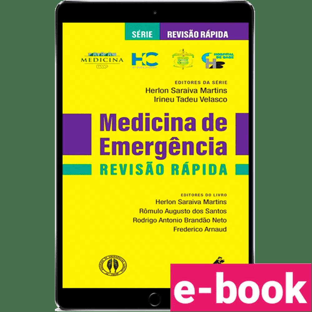medicina-de-emergencia-revisao-rapida-1º-edicao_optimized.png