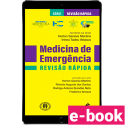 medicina-de-emergencia-revisao-rapida-1º-edicao_optimized.png