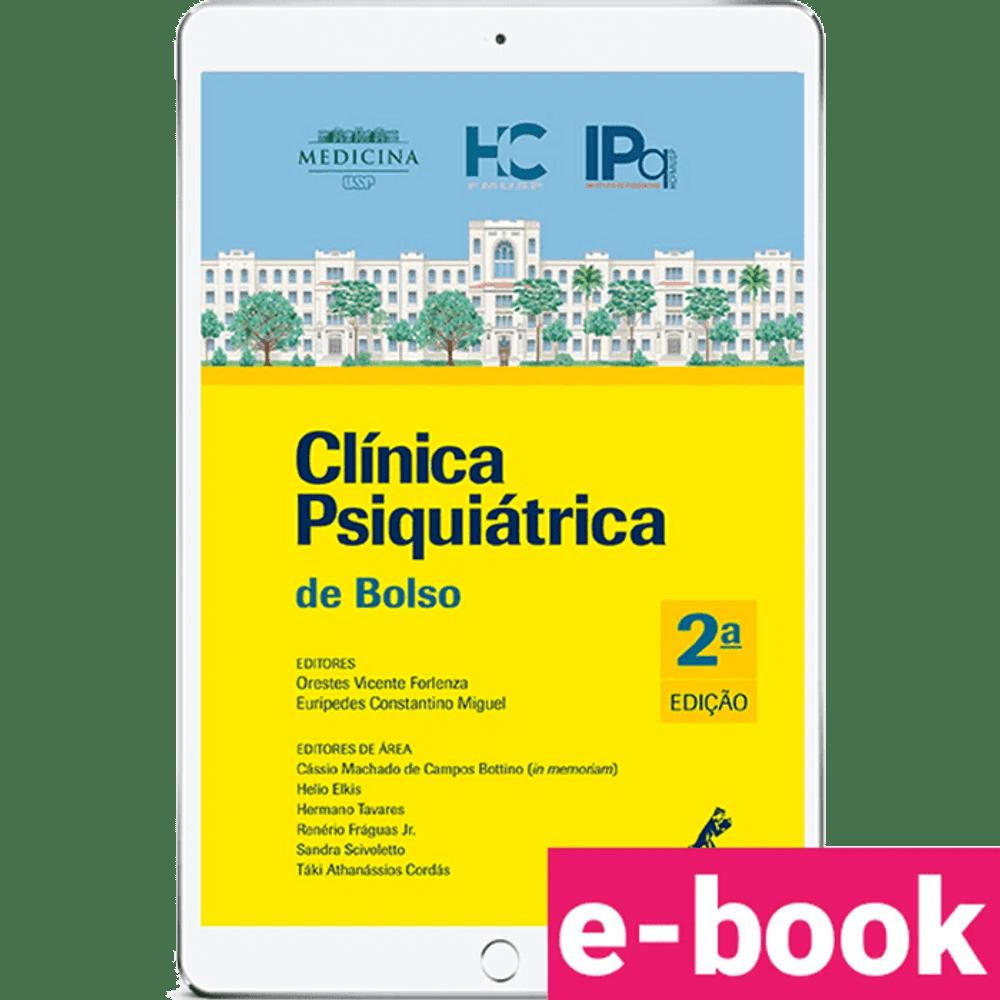 Clinica-psiquiatrica-de-bolso-2º-edicao-min.png