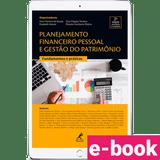 planejamento-financeiro-pessoal-e-gestao-do-patrimonio-2º-edicao_optimized.png