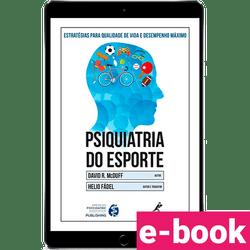 psiquiatria-do-esporte-estrategias-para-qualidade-de-vida-e-desempnho-maximo-1º-edicao_optimized.png
