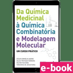 Da-quimica-medicinal-a-quimica-combinatoria-e-modelagem-molecular-2º-edicao-min.png