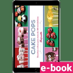 Cake-pops-receitas-e-dicas-para-mais-de-40-minidelicias-1º-edicao-min.png