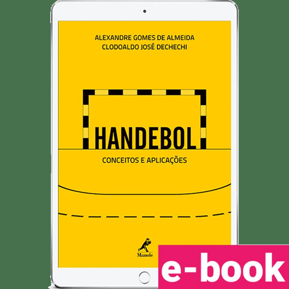 Handebol-conceitos-e-aplicacoes-1º-edicao-min.png