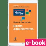 Direito-administrativo-1º-edicao-min.png