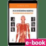 Atlas-de-ressonancia-magnetica-do-sistema-musculoesqueletico-2º-edicao-min.png