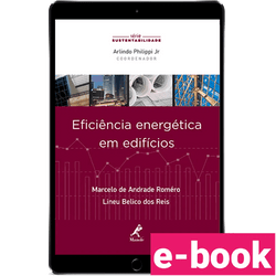 Eficiencia-energetica-em-edificios-1º-edicao-min.png