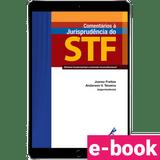 Comentarios-a-jurisprudencia-do-stf-direitos-fundamentais-e-omissao-inconstitucional-1º-edicao-min.png