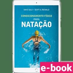 Condicionamento-fisico-para-natacao-1º-edicao-min.png