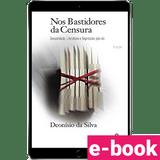 nos-bastidores-da-censura-sexualidade-literatura-e-repressao-pos-66-2º-edicao_optimized.png