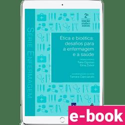 Etica-e-bioetica-desafios-para-a-enfermagem-e-a-saude-2º-edicao-min.png