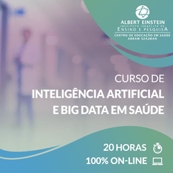 avatar_EINSTEIN_Inteligencia-artificial-e-big-data