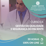 avatar_EINSTEIN_Gestao_da_qualidade_e_seguranca_do_paciente