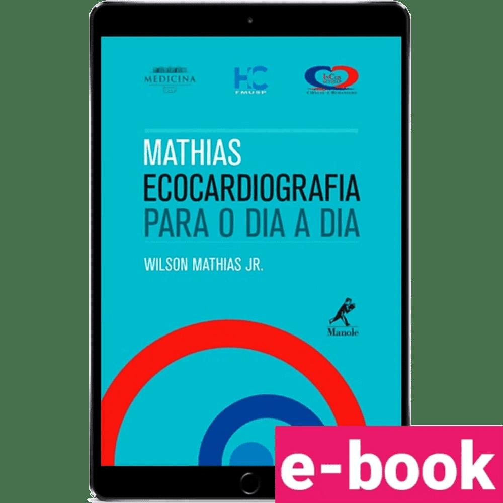 mathias-ecocardiografia-para-o-dia-a-dia-1º-edicao_optimized.png
